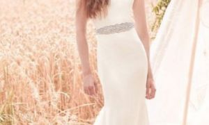 29 Awesome Mikella Wedding Dresses