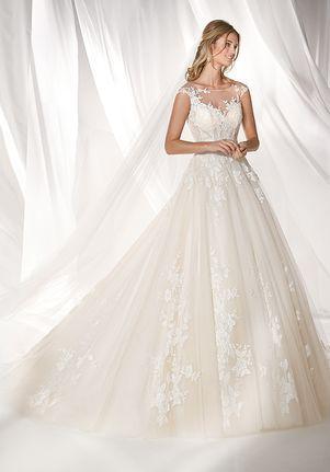 Milano Wedding Dresses Unique Nicole Milano 2019 Collection Niab Ball Gown Wedding
