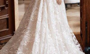 25 Luxury Milla Nova Wedding Dresses