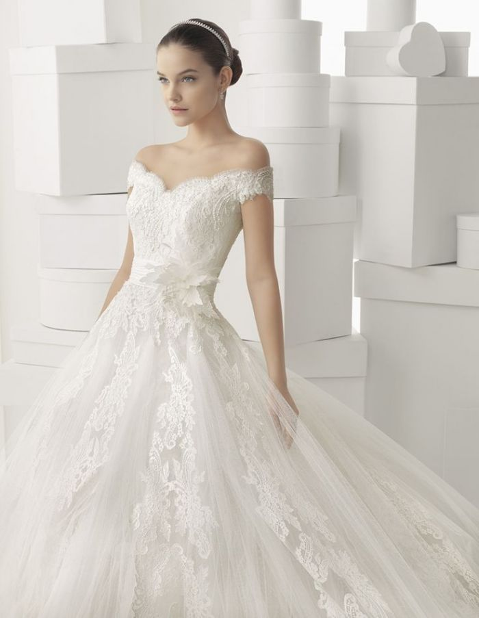 modern wedding gowns lovely wedding dresses modern wedding dress best i pinimg 1200x 89 0d 05