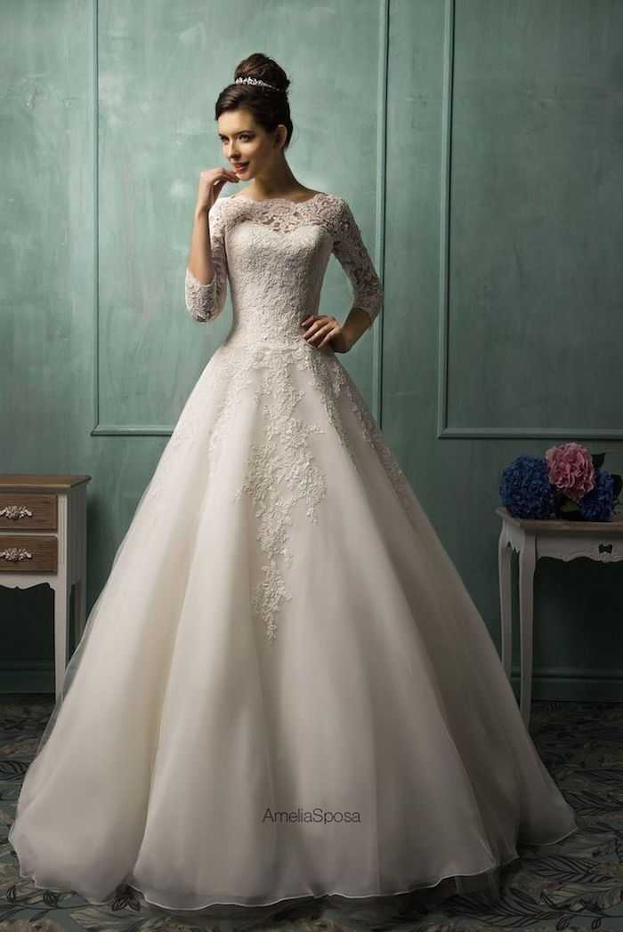 modest wedding dresses with pretty details awesome of wedding gown for petite of wedding gown for petite
