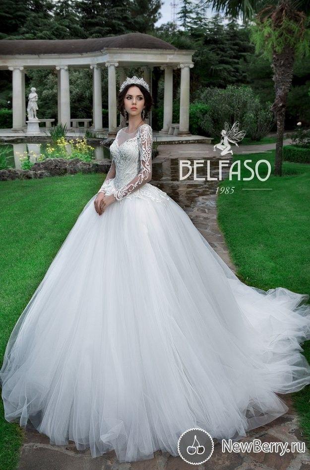 modest wedding dress ideas including ankle length wedding dress accessories including 17 best long sleeve