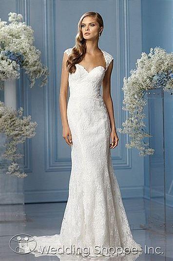 0f060d7fd0a2a2a07e1452a6de4de8e0 wtoo bridal bridal gowns