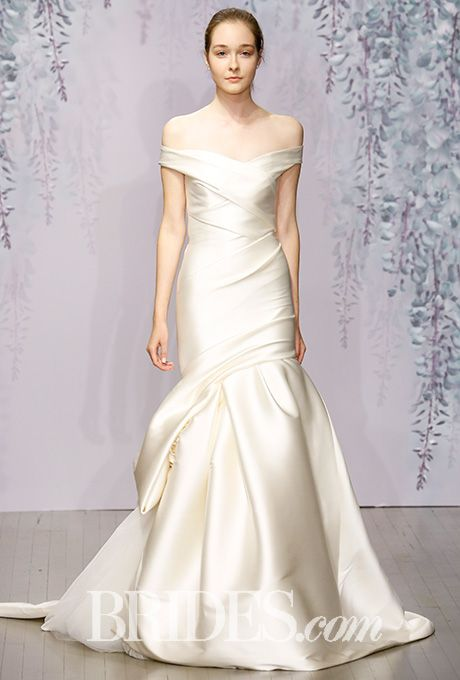 Monique Lhuillier Wedding Dresses Cost Best Of Wedding Gowns Page 150 Greekchat forums