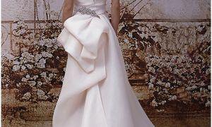 26 Unique Monique Lhuillier Wedding Dresses Cost