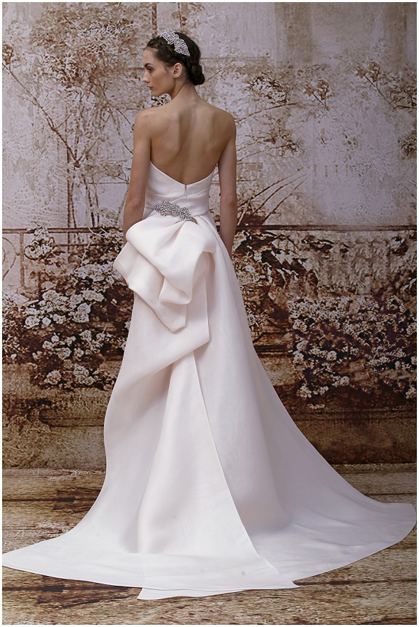 Monique Lhuillier Wedding Dresses Cost Lovely Monique Lhuillier Portia Wedding Dress Sale F