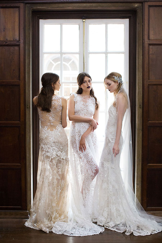 Monique Lhuillier Wedding Dresses Cost Lovely the Ultimate A Z Of Wedding Dress Designers
