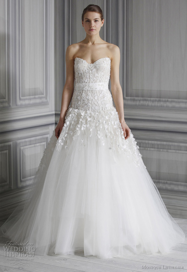 monique lhuillier aphrodite wedding dress