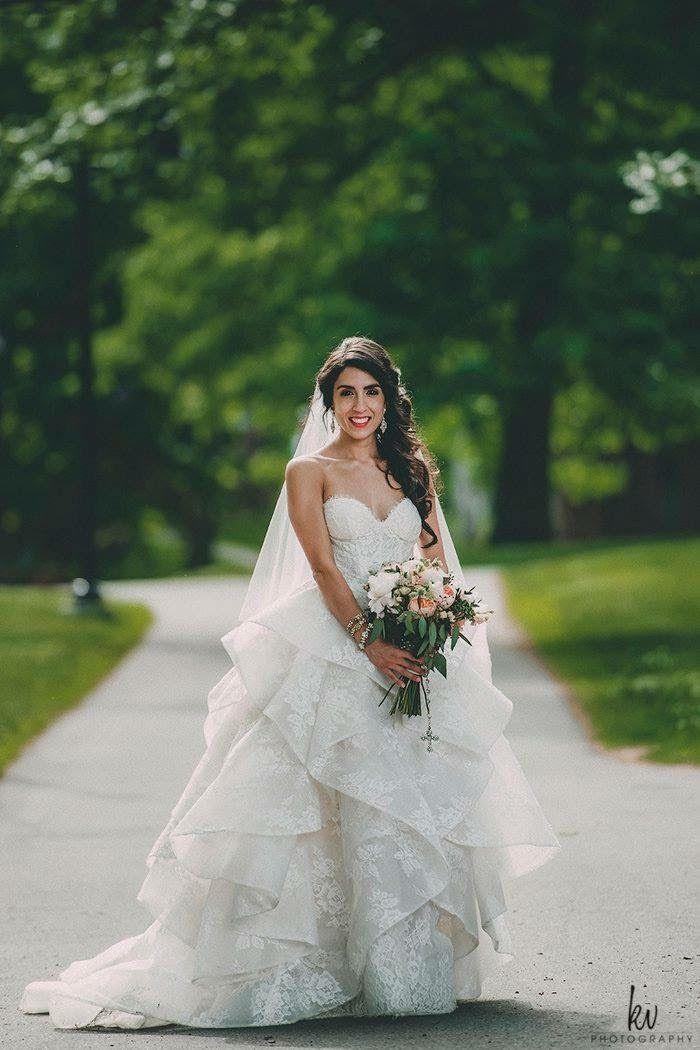 Monique Wedding Dresses Luxury Monique Lhuillier sophia In 2019