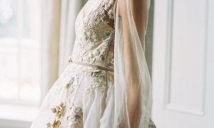 29 Awesome Morning Wedding Dresses
