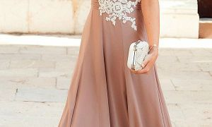 20 Lovely Mother Dresses for Beach Wedding