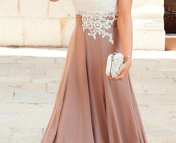 Mother Dresses for Beach Wedding Elegant Pin On Mother the Bride Dresses