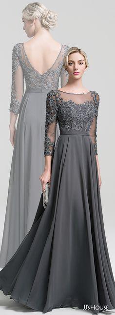 fe e9eadd38f961f0b4ea7ab mother of the bride wedding dress gray wedding dress
