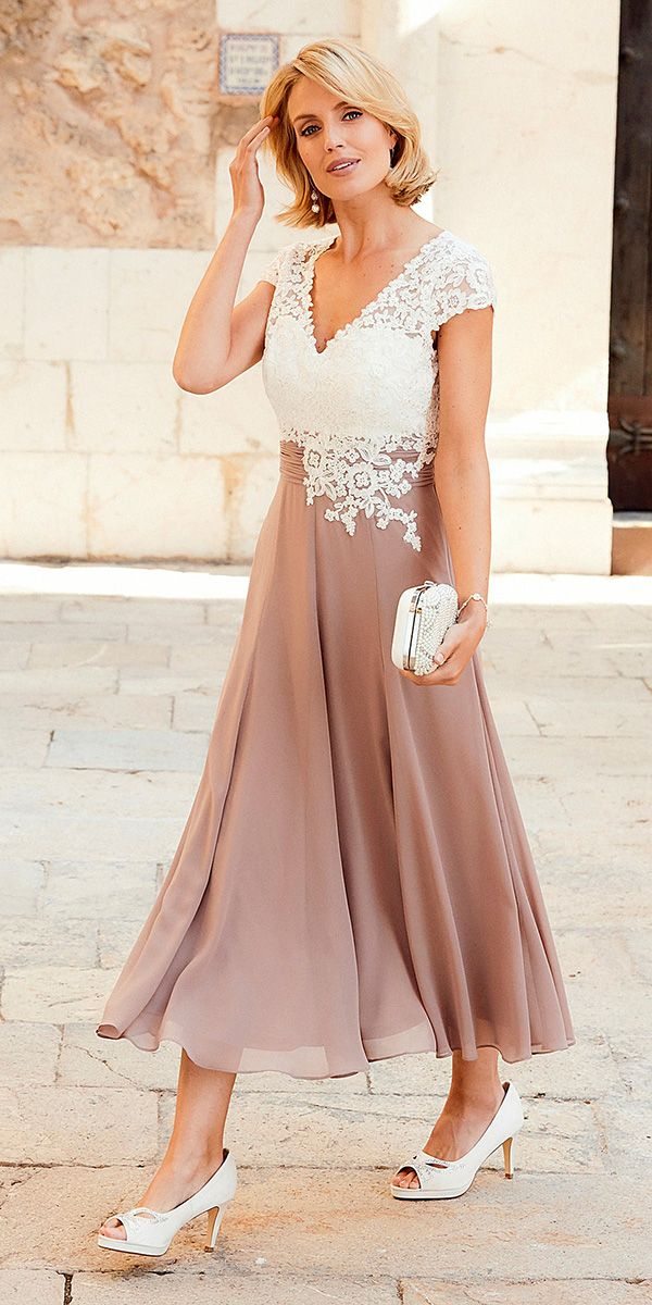 Mother Of the Groom Dresses for Outdoor Wedding Inspirational Pin On Mother the Bride Dresses