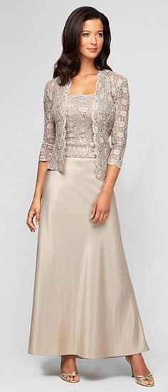 8ff0c b4da7cacd95da d mothers dresses bride dresses