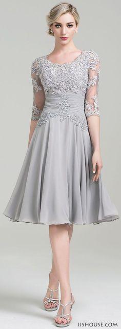 601f0deb1dbc4ba93eeda4d6980a66fa mob dresses chiffon dresses