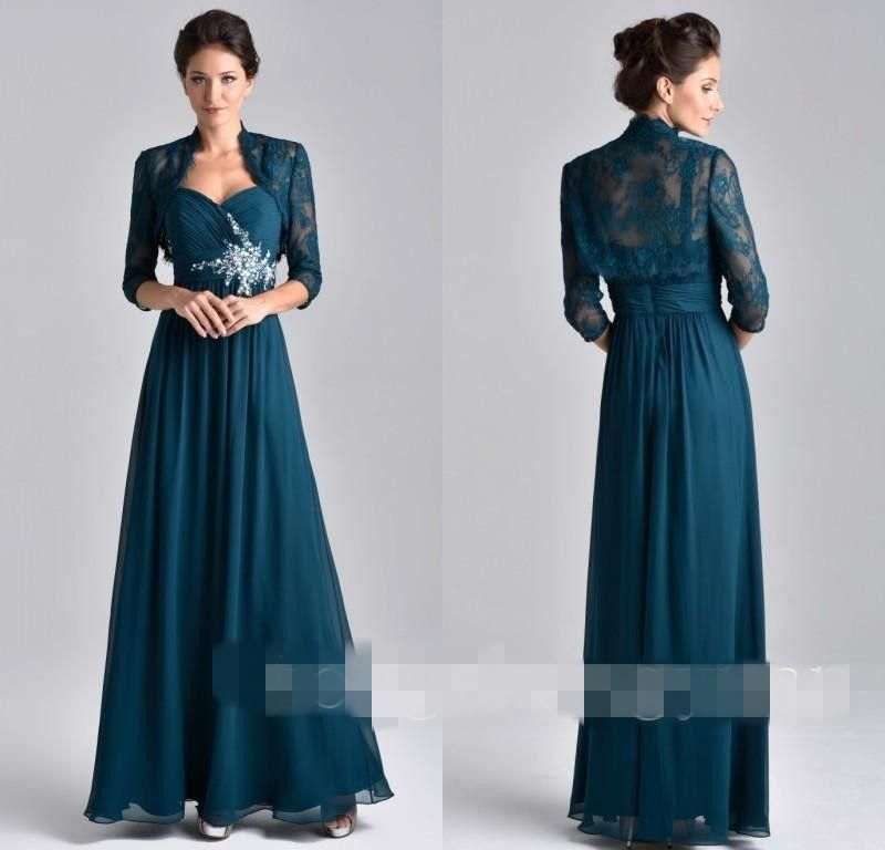 Mother Of the Groom Dresses for Winter Wedding Awesome Pin On Mother Of Bride Dress