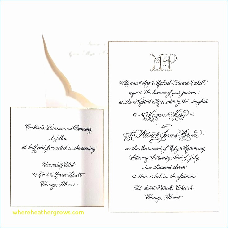 wedding invitation msg lovely wedding invitation cards awesome invitation wording for wedding