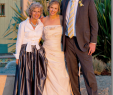 Mothers Dresses for Daughters Wedding Inspirational This is How I Want to Look as Mother Of the Bride