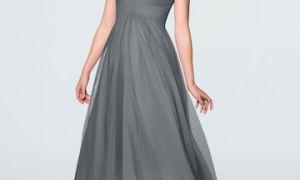 23 Beautiful My Dress Line