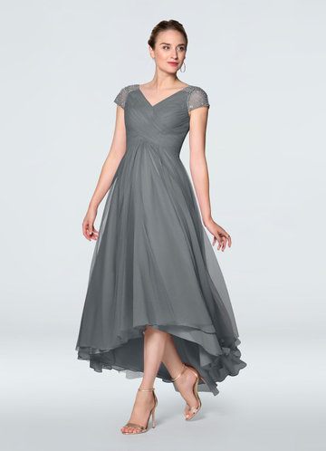 My Dress Line Fresh Mother Of the Bride Dresses