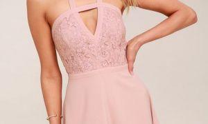 23 Luxury My Dresses
