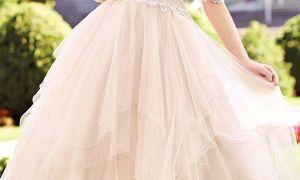30 Unique My Weding Dress