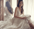 Nature Inspired Wedding Dresses New What Kind Of Bride are You Take the Quiz and Find Out