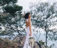 Nature Wedding Dress Fresh Grace Loves Lace Alexandra Wedding Dress Sale F