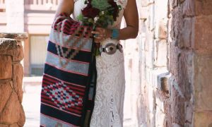 27 New Navajo Wedding Dresses