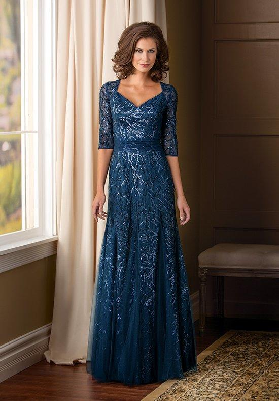 Navy Blue Dresses for Wedding Fresh evening Gowns for Weddings Luxury Gold Silver Mix Bridesmaid