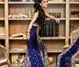 Navy Blue Dresses for Wedding Inspirational Wedding Bands Best Navy Blue Wedding Dress Best Pin Od
