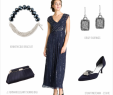 Navy Blue Dresses to Wear to A Wedding Beautiful Navy Blue Mother Of the Bride Dress Navy Weddings