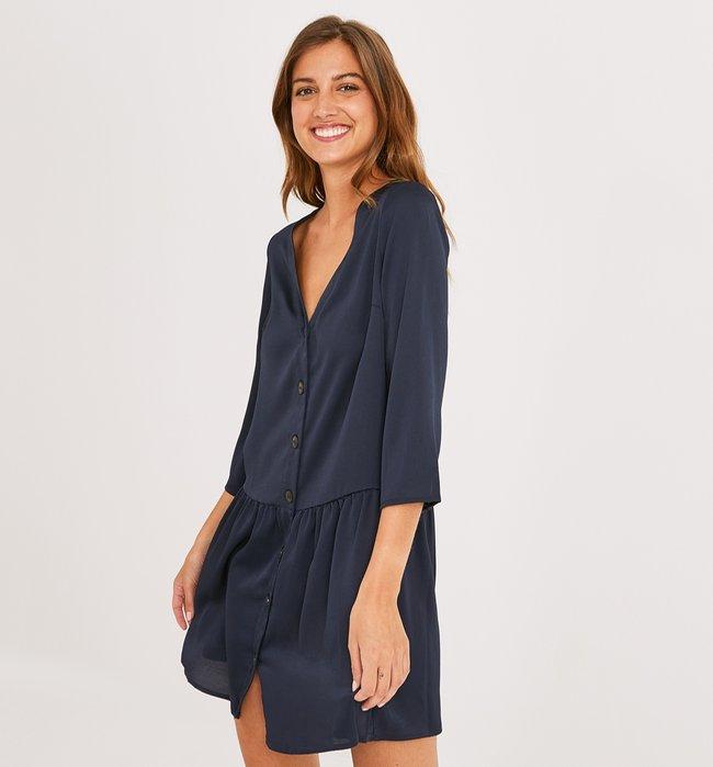 short dress navy blue zp s3 produit 650x699