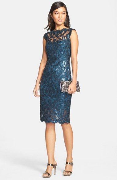 Navy Blue Dresses to Wear to A Wedding Lovely Dark Blue Dresses Wedding Guest Dresses