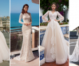 New Years Eve Wedding Dresses Lovely Wedding Dresses Bridesmaid Dress Boho Simple Princess