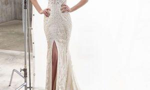 25 Best Of New York Wedding Dresses