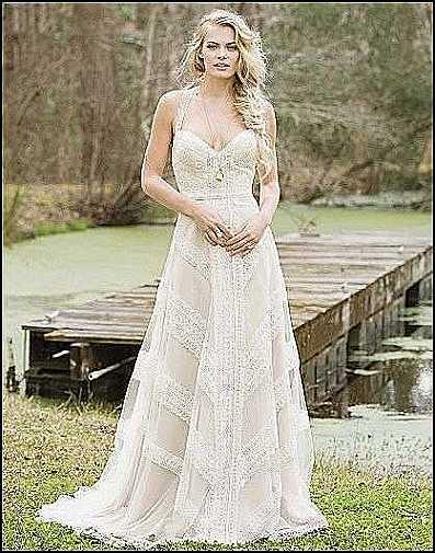 Newest Wedding Dresses Beautiful 20 New Wedding Gowns Near Me Concept Wedding Cake Ideas