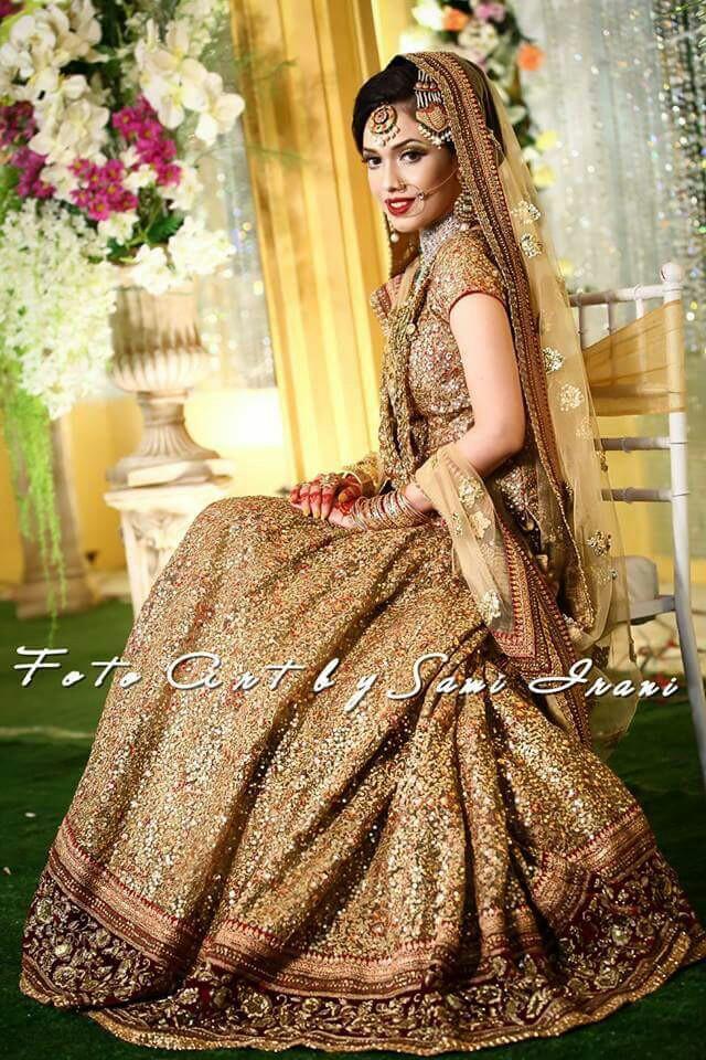 Newest Wedding Dresses Beautiful 22 Yellow Wedding Dress Amazing