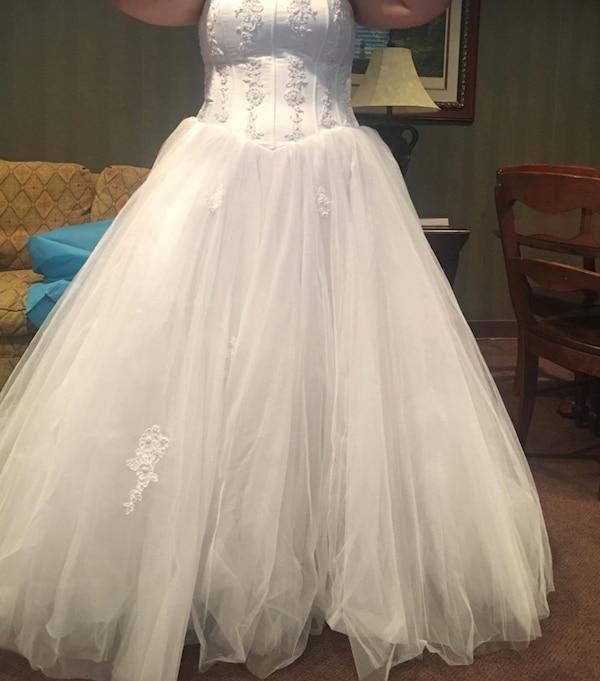Newest Wedding Dresses Best Of Wedding Dress