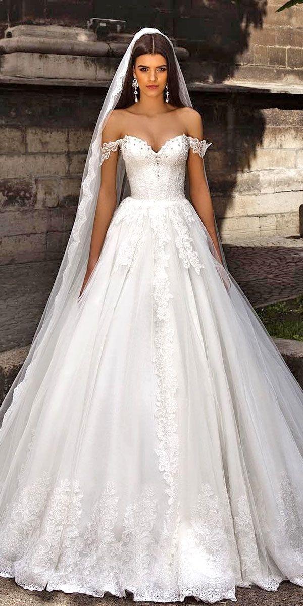 Newest Wedding Dresses Fresh New Designer Wedding Dress – Weddingdresseslove