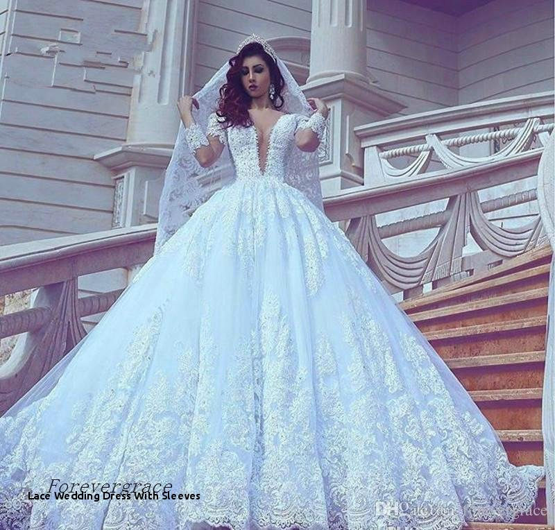 cheap wedding gowns in dubai inspirational lace wedding dress with sleeves i pinimg 1200x 89 0d 05 890d
