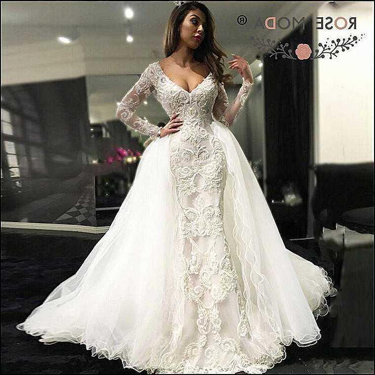 Nice Cheap Wedding Dresses Fresh 20 Luxury Cheap Wedding Dress Stores Inspiration Wedding