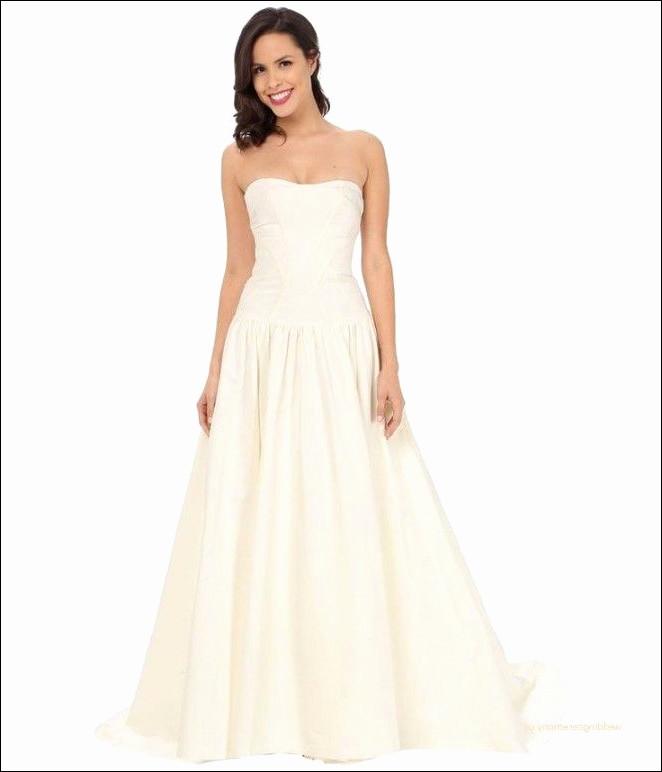 nicole miller wedding gowns beautiful wedding dress with flower elegant glamorous wedding dress