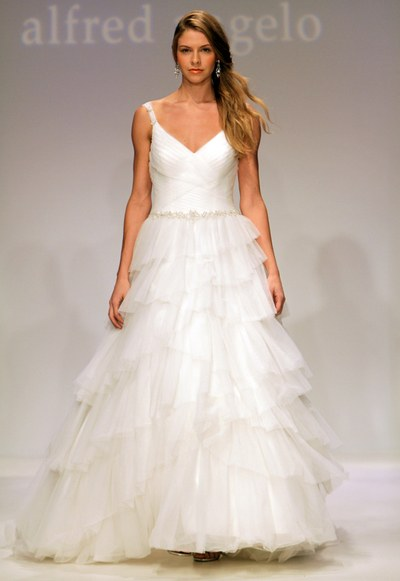 weddings 2012 12 18 alfred angelo 2301 main