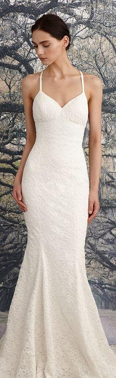 8aed7fe1d eb24bdfc640a858 spring wedding dresses mermaid wedding dresses