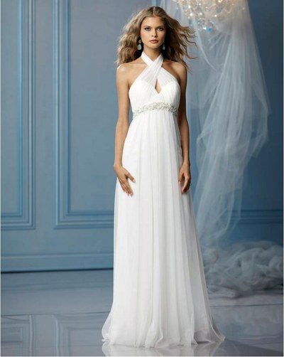 weddings 2012 12 08 wtoo isla gown main