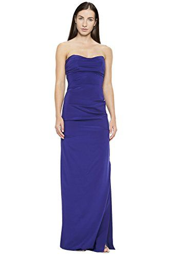 Nicole Miller evening Gowns New Nicole Miller Mother Of the Bride Dresses