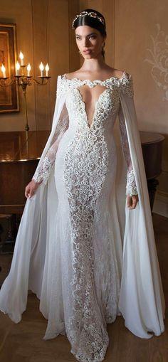 e f d9c89eb55df5a8334f5 best wedding dresses sleeve wedding dresses