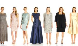 29 New Non Traditional Mother Of the Bride Dresses